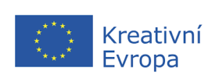 video spoty Kreativní Evropa