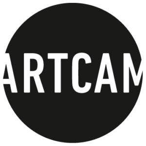 artcam videoprodukce