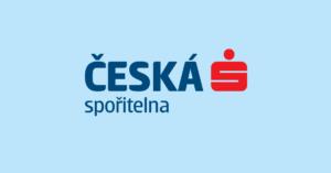 videoprodukce pořadu Česká spořitelna
