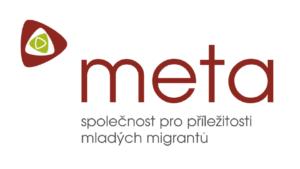 Video promo META