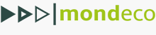 Mondeco promo video