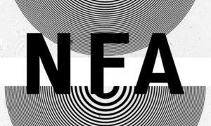 Video medailonky Národní filmový ústav